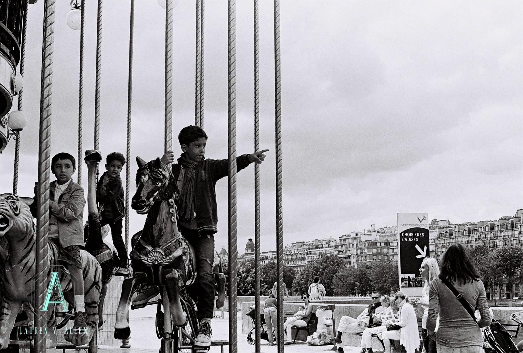 France 2012 film