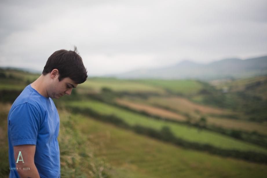 20130804_allen_ireland-877i