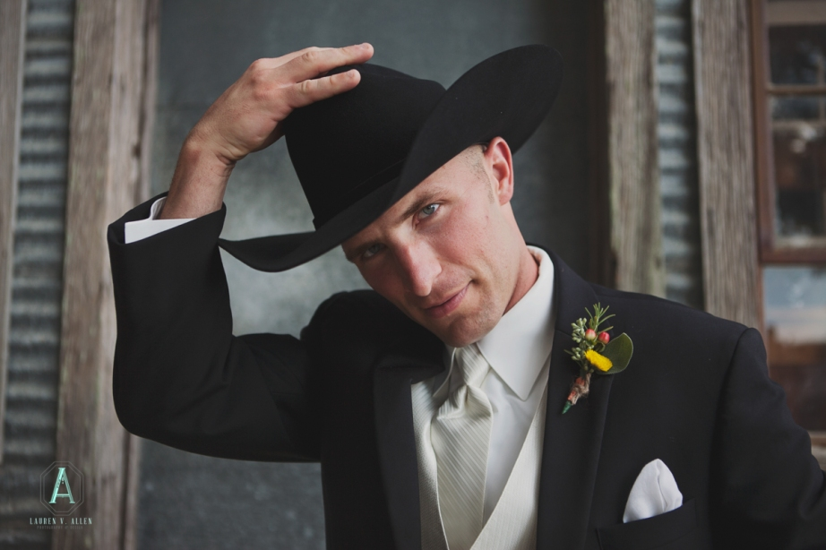 20130913_allen_ballancewedding-1432i