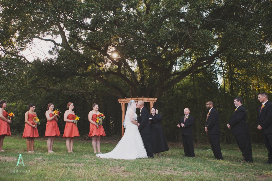 20130913_allen_ballancewedding-2319i