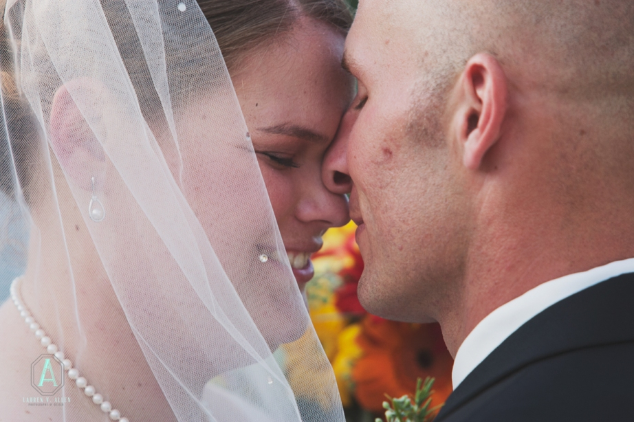 20130913_allen_ballancewedding-2374i