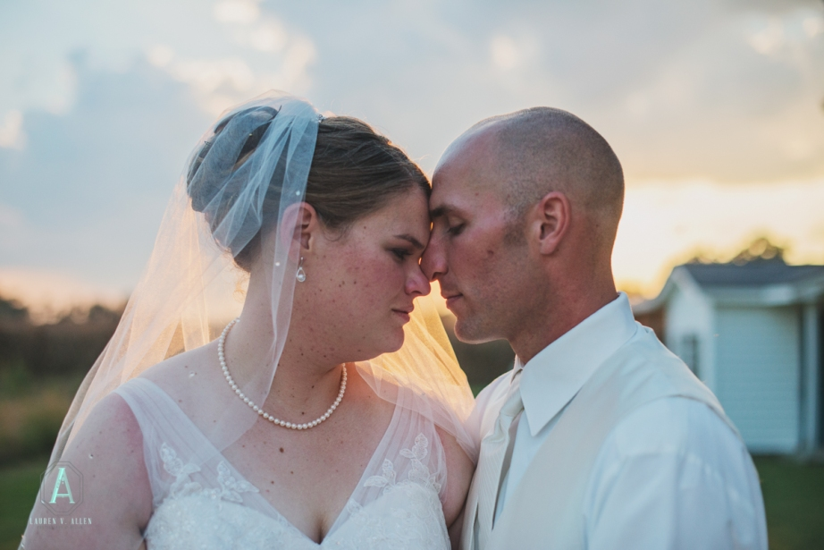 20130913_allen_ballancewedding-3456-2i