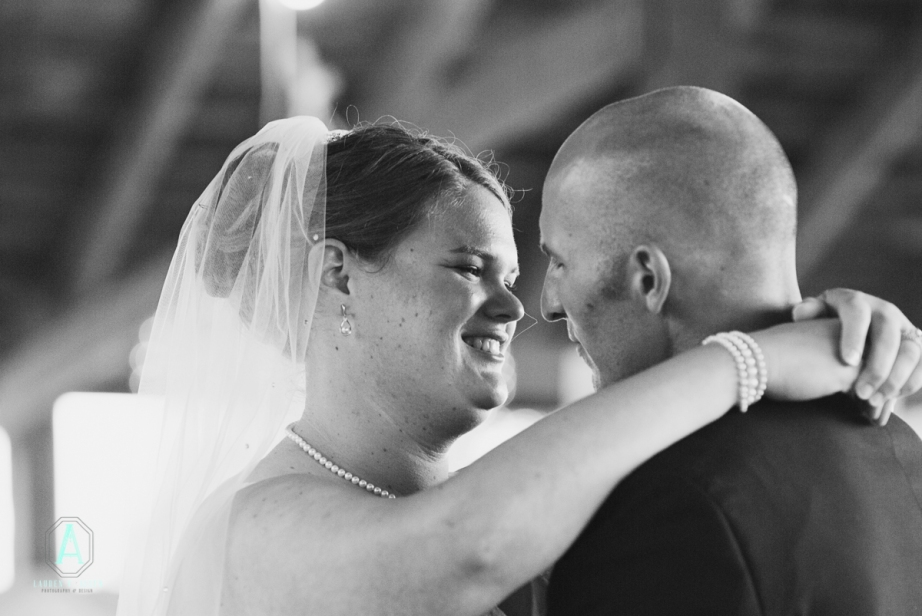 20130913_allen_ballancewedding-347i