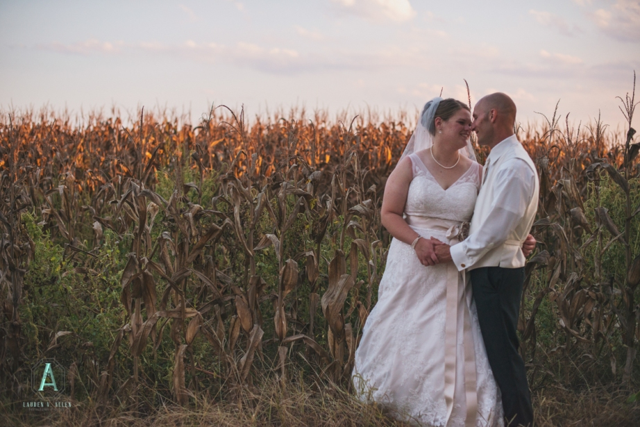 20130913_allen_ballancewedding-3508-2i