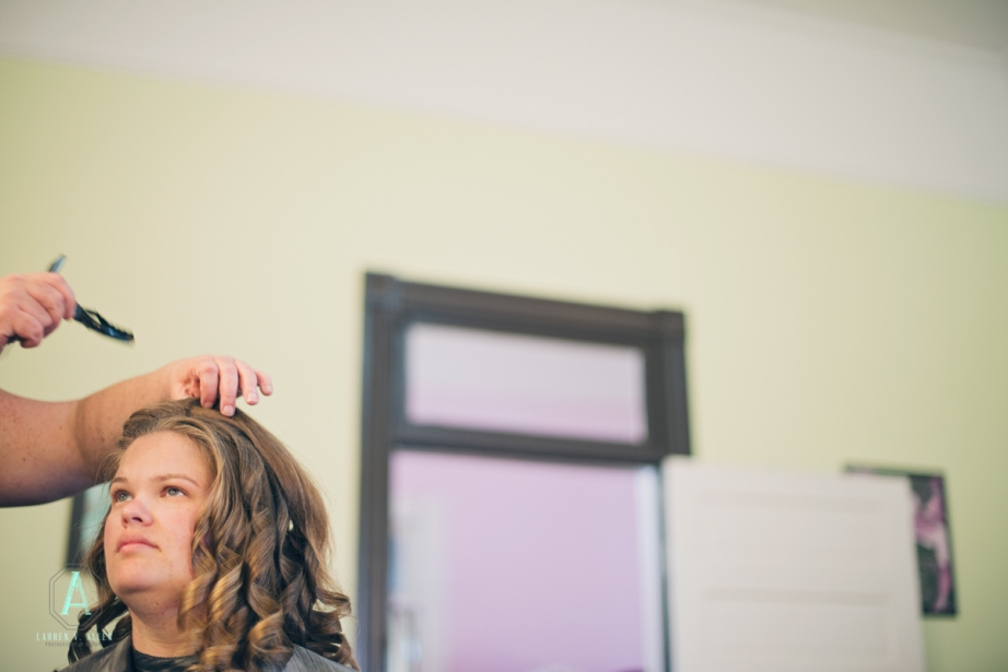 20130913_allen_ballancewedding-659i