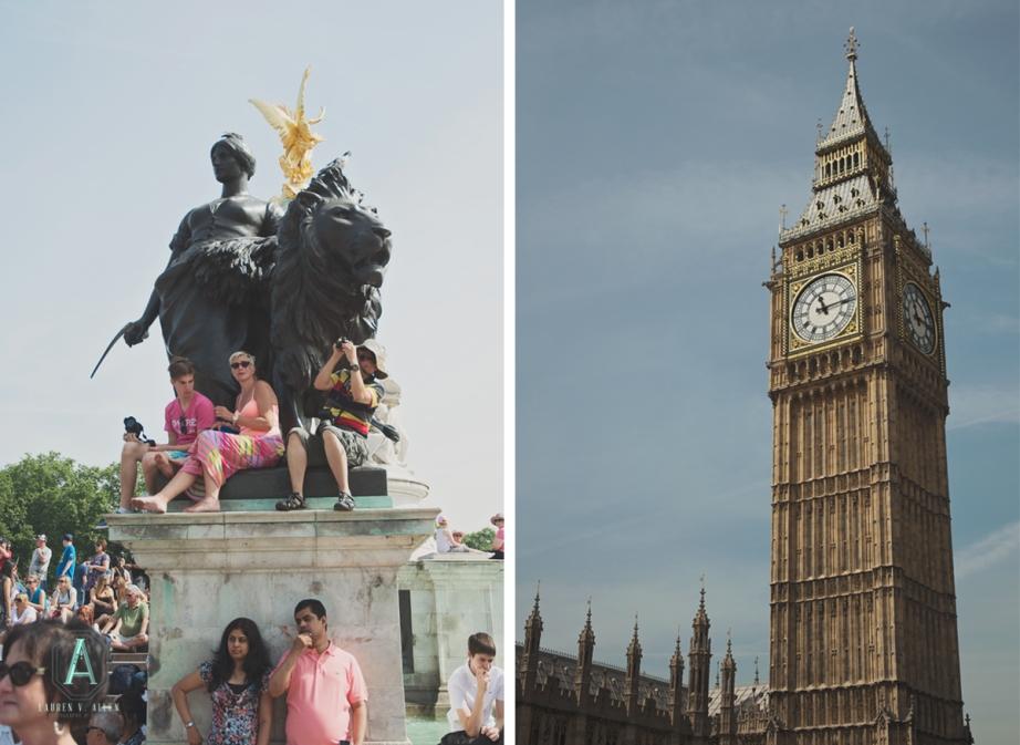 london_dip_3