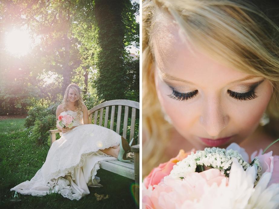 meredith_bridals-1