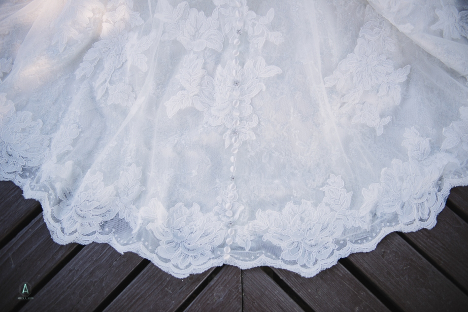 meredith_bridals-10