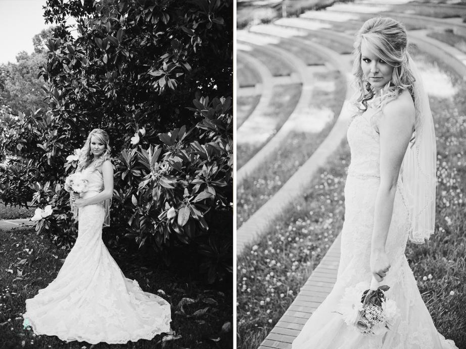 meredith_bridals-11