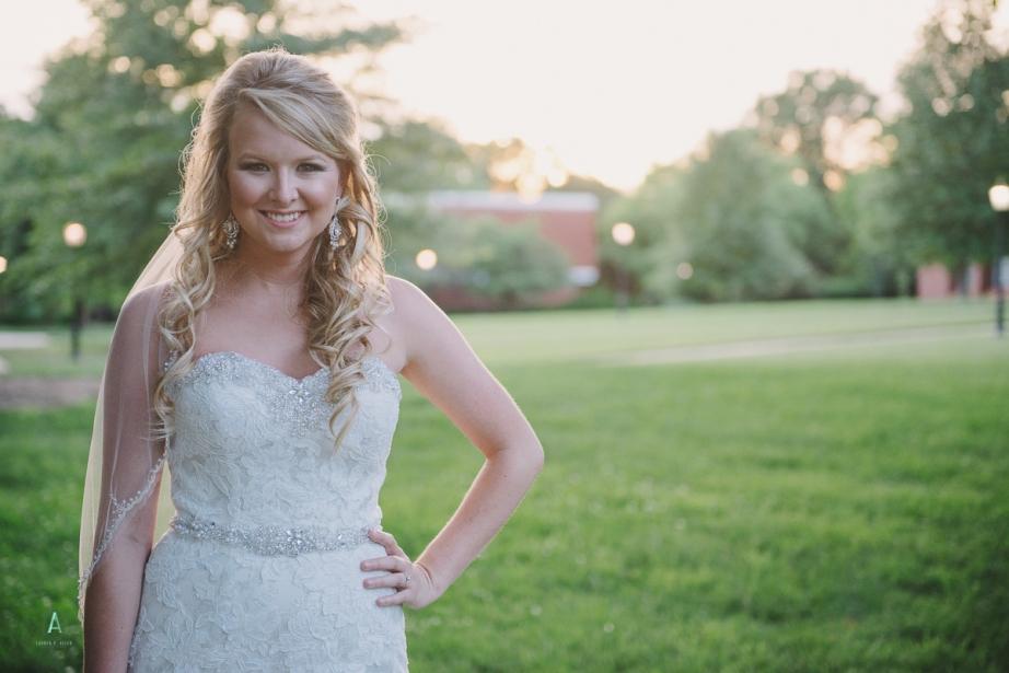 meredith_bridals-12
