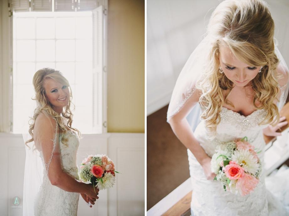 meredith_bridals-13