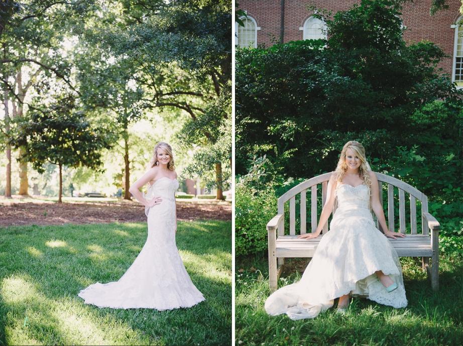 meredith_bridals-14