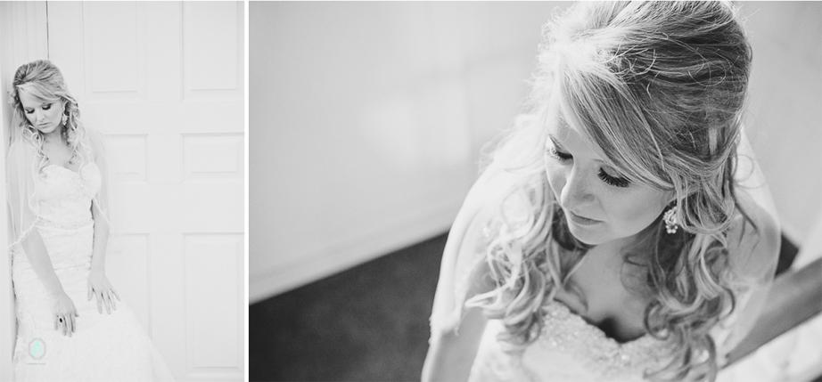 meredith_bridals-15