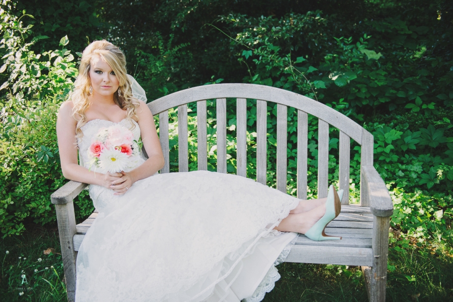 meredith_bridals-17