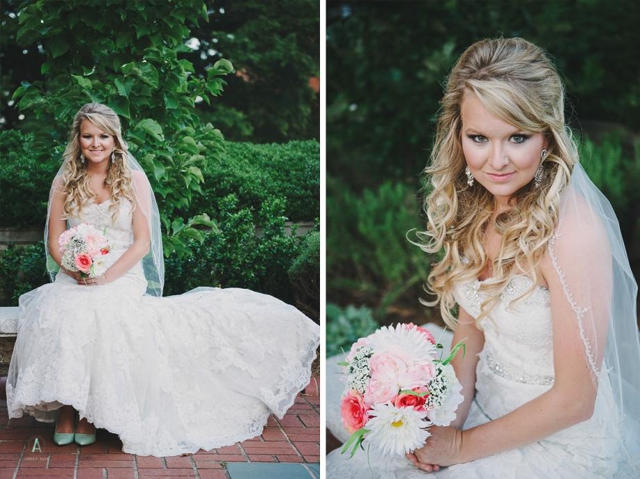 meredith_bridals-18