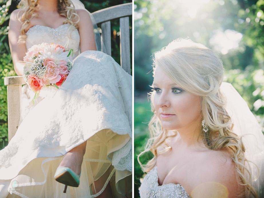 meredith_bridals-19