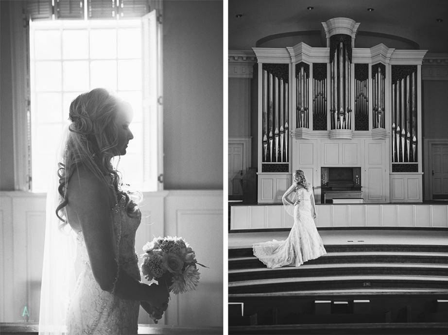 meredith_bridals-2