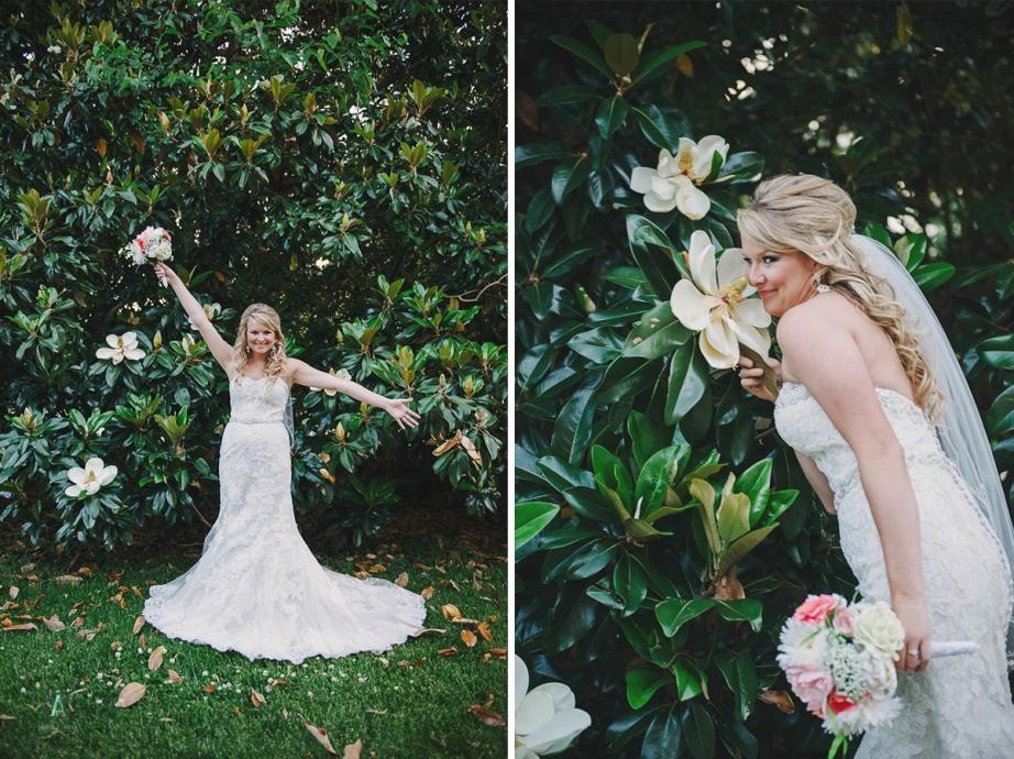 meredith_bridals-20