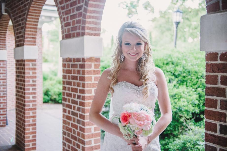 meredith_bridals-21