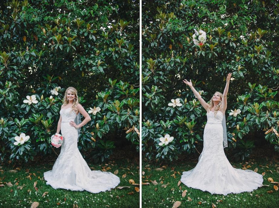 meredith_bridals-22