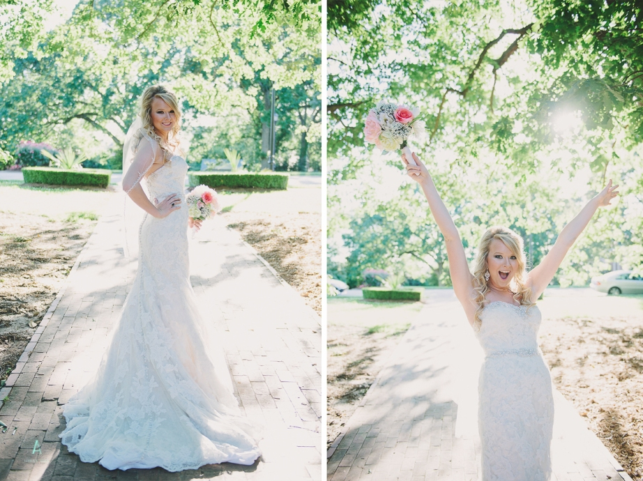 meredith_bridals-24