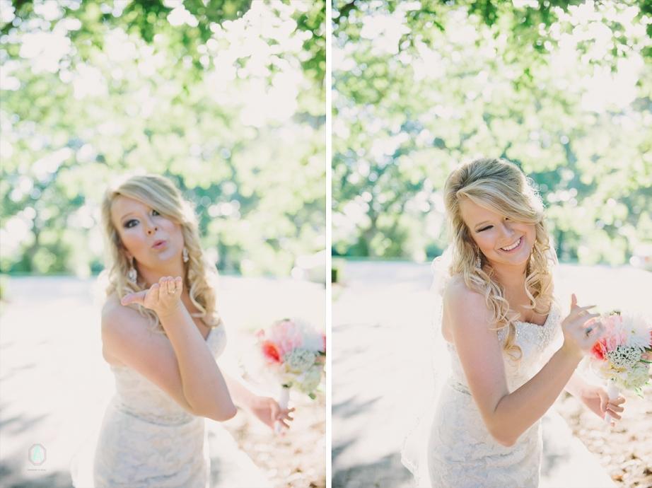 meredith_bridals-25