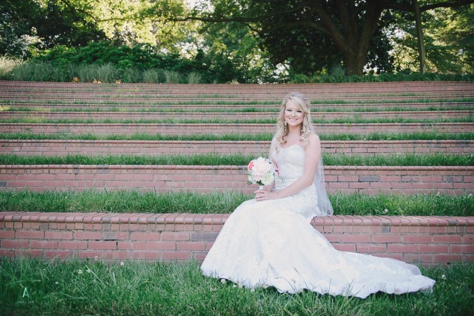 meredith_bridals-3