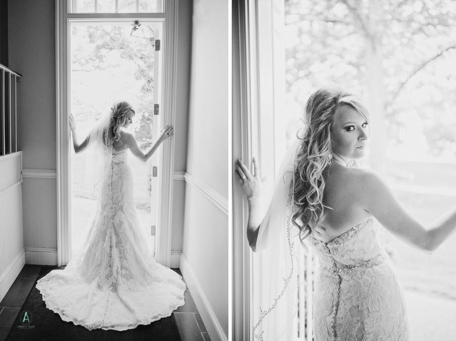 meredith_bridals-4