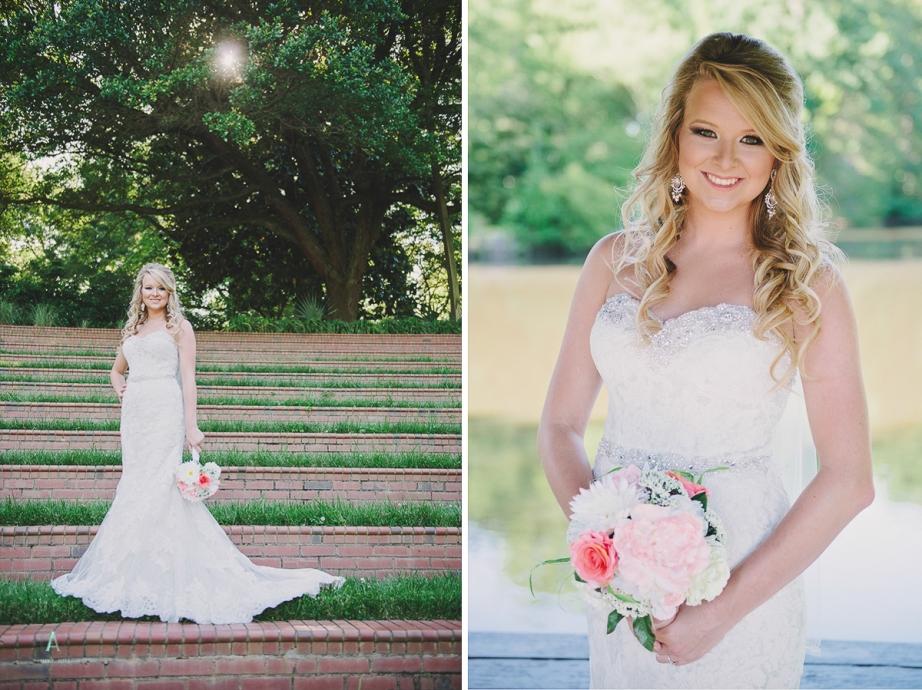 meredith_bridals-5