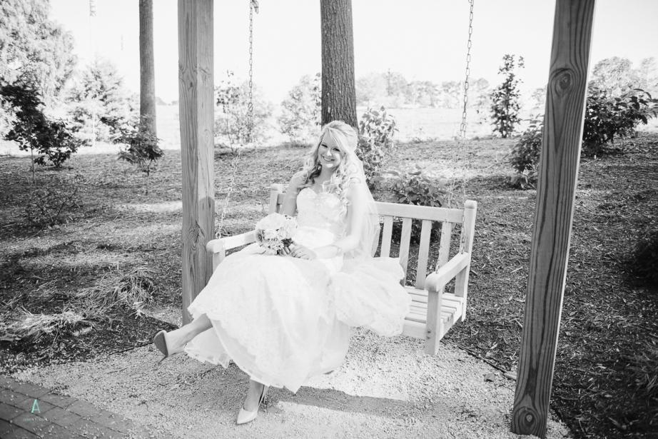 meredith_bridals-8