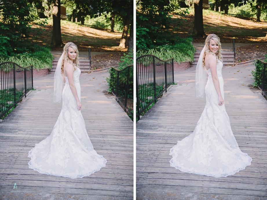 meredith_bridals-9