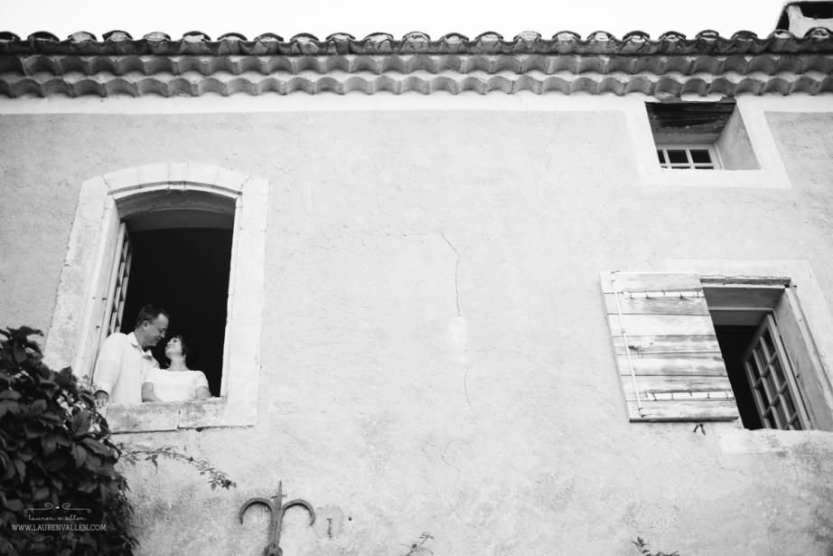 allen_france_portraits-1