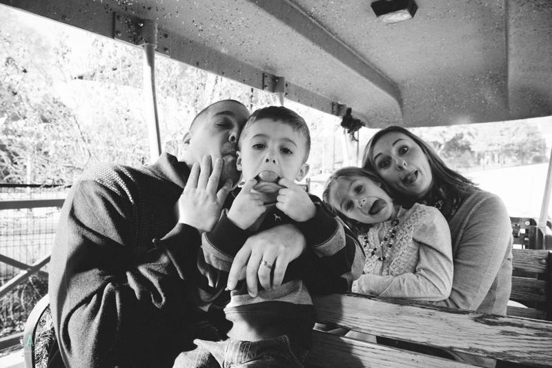 allen_truelove_family-33