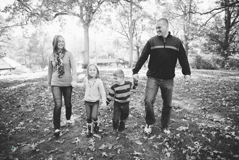 allen_truelove_family-9